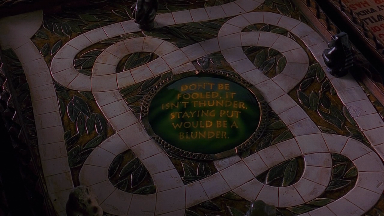 https://theworldofdebbie.files.wordpress.com/2019/10/bb78f-jumanji6.png
